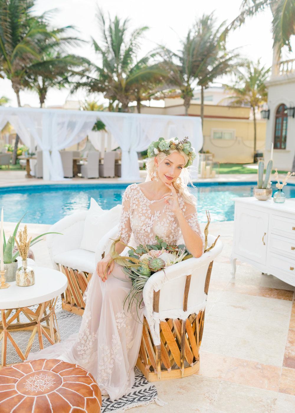 mexico-destination-wedding-venue-18.jpg