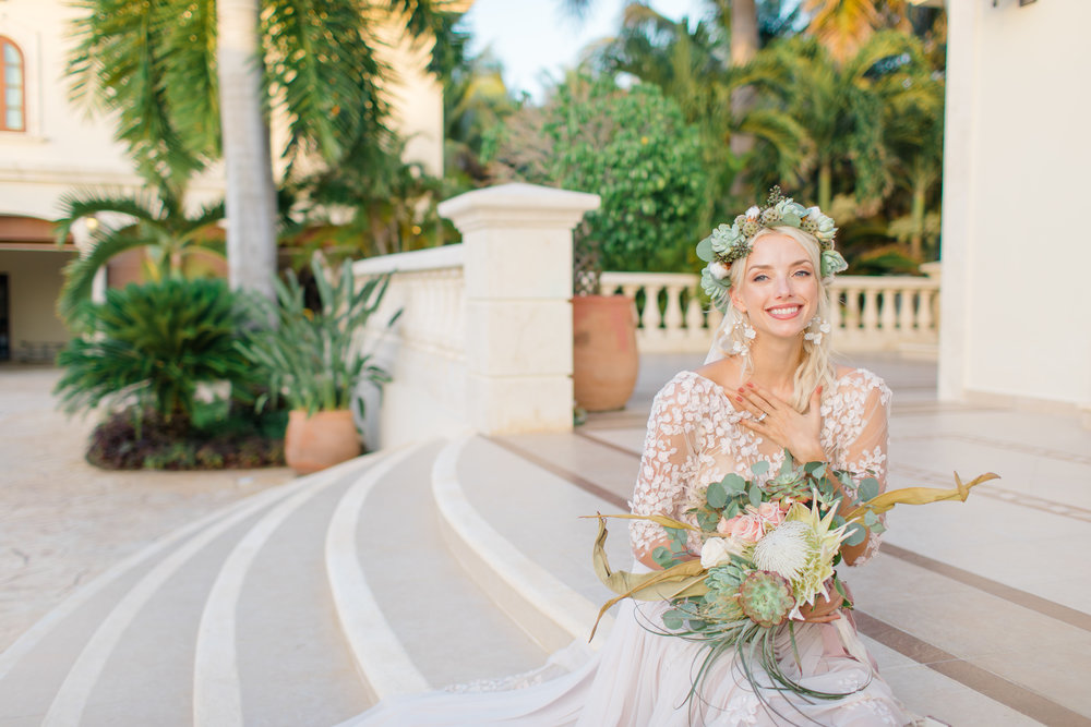 mexico-destination-wedding-venue-21.jpg