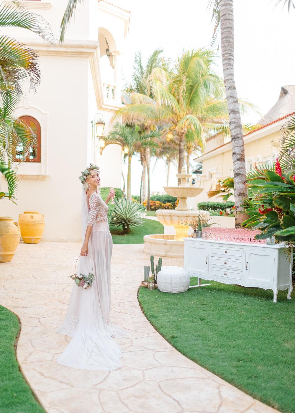 mexico-destination-wedding-venue-23.jpg
