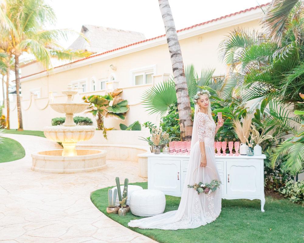 mexico-destination-wedding-venue-24.jpg