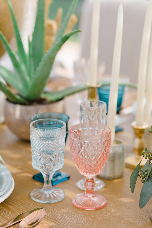 mexico-destination-wedding-venue-28.jpg