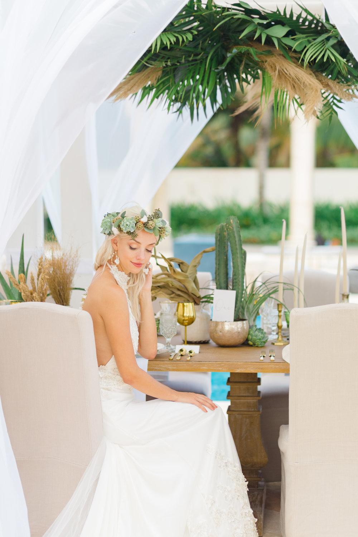 mexico-destination-wedding-venue-29.jpg