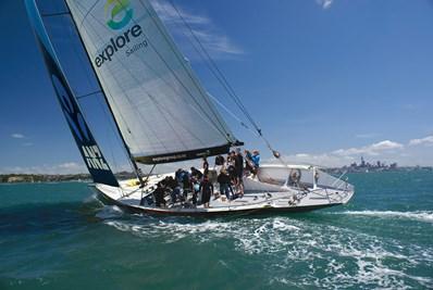 01-Americas-Cup-Sailing-Experience.jpg.width.400.ashx.jpg