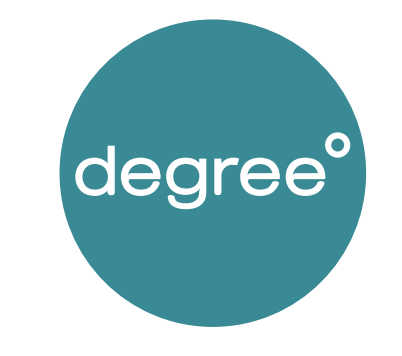 Degree Gastrobar - Crew discount 10%