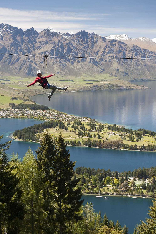 Ziptrek Ecotours Portrait Ziplining.jpg