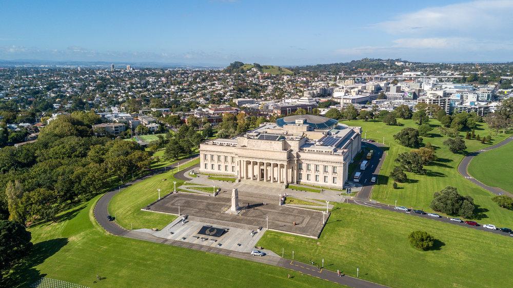 Auckland Domain.jpg