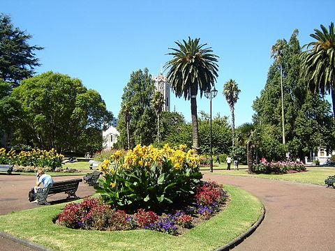 Albert park.jpg