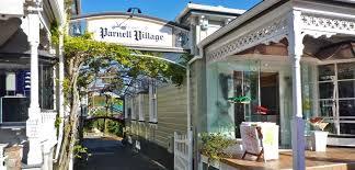 Parnell village.jpg
