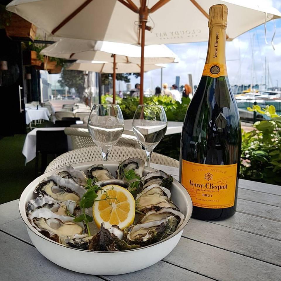 Oyster & Chop outside oyster shot.jpg