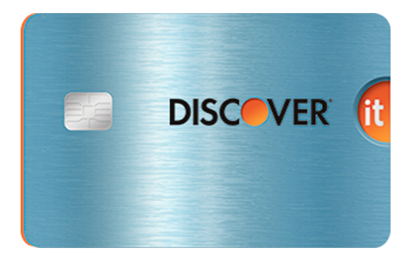 Discover_It.png