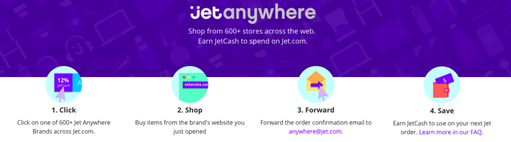 https://jet.com/anywhere