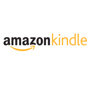 amazon kindle trial