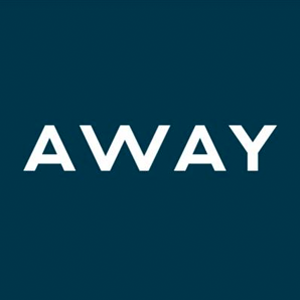 Away Luggage Promotion Code
