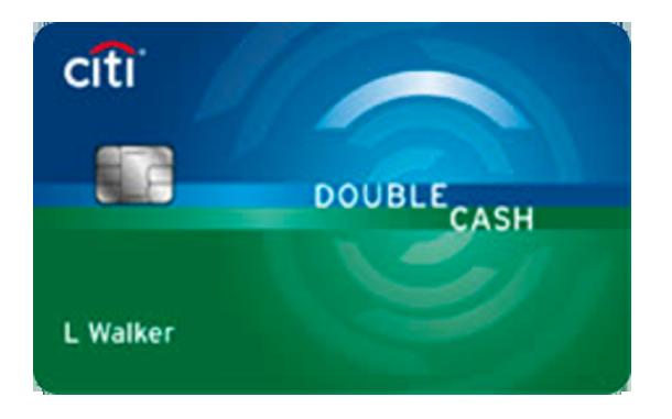 Citi_Double_Cash.png