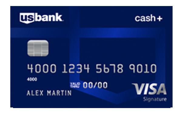 US Bank_creditcards.png