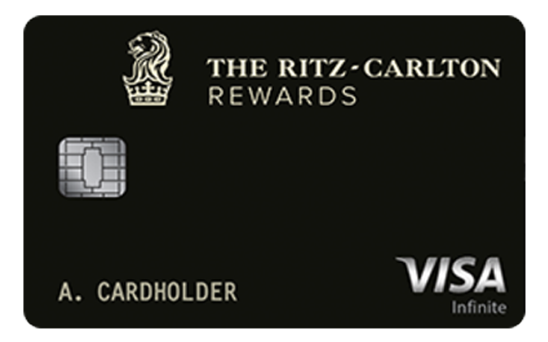 Ritz-Carlton_Rewards.png