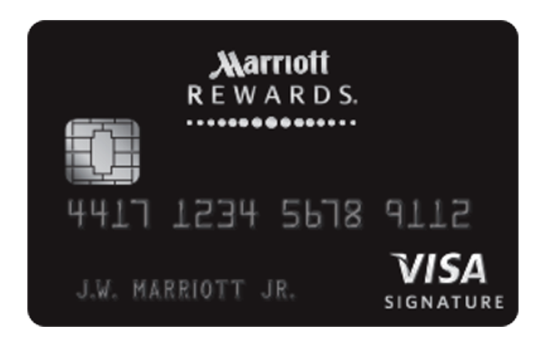 Marriott_Rewards.png