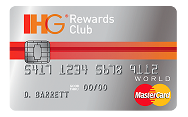 IHG_Rewards_Club_Select.png
