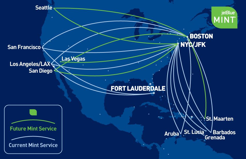 Image via https://www.jetblue.com/flying-on-jetblue/mint/