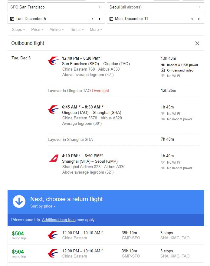 Google Flights 3.JPG