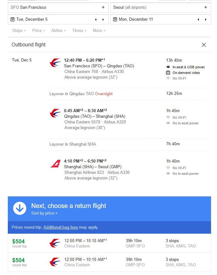 Google Flights 3.JPG