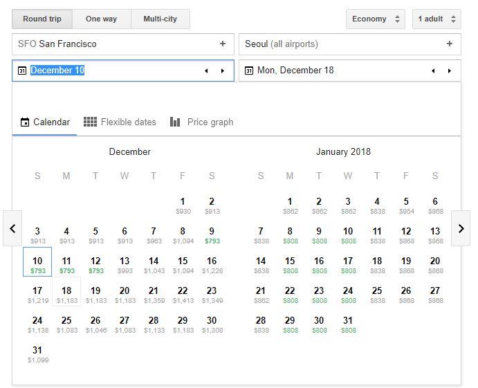 Google Flights 6.JPG