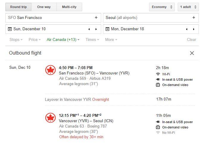 Google Flights 8.JPG