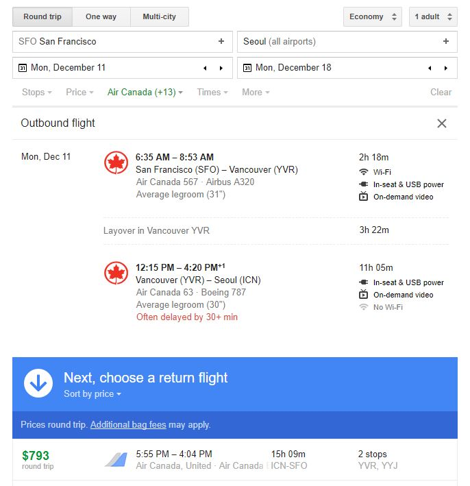 Google Flights.JPG
