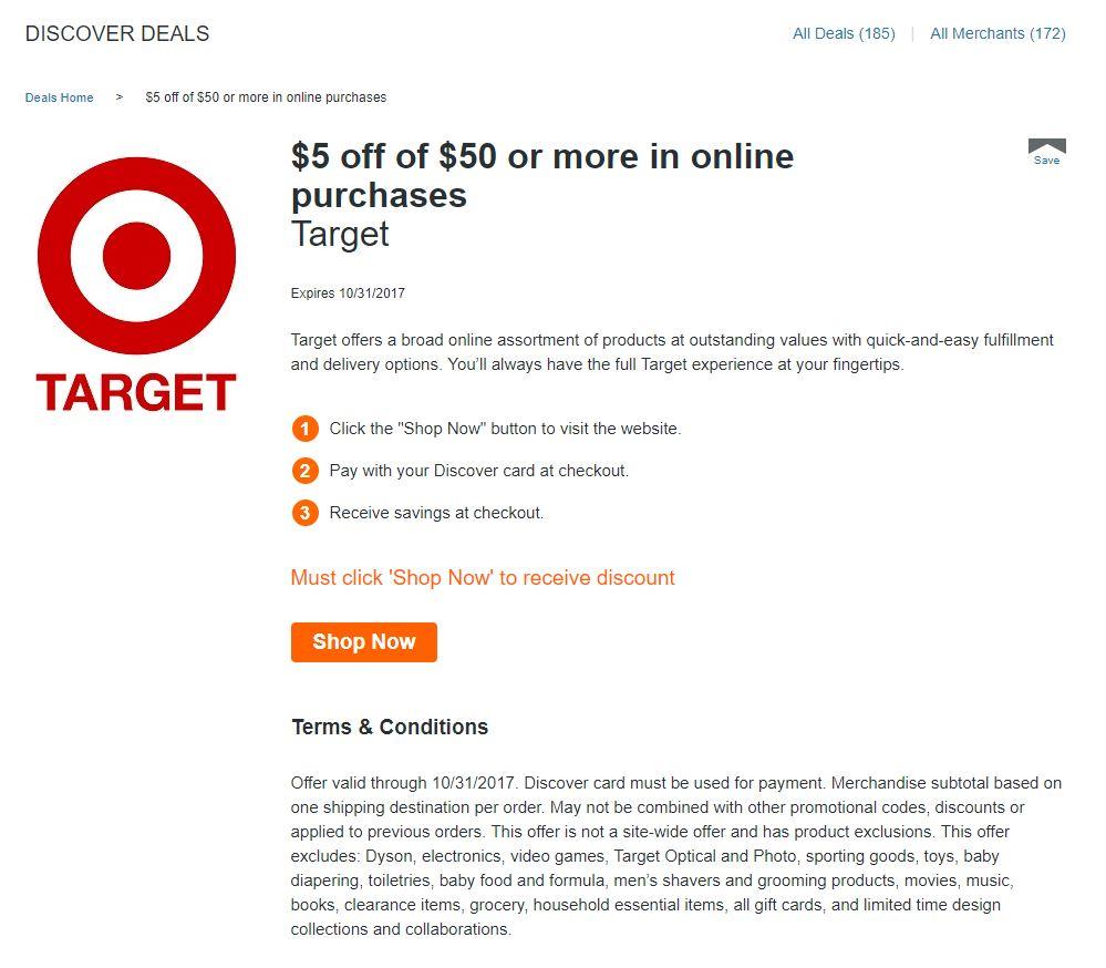 Target Deal.JPG