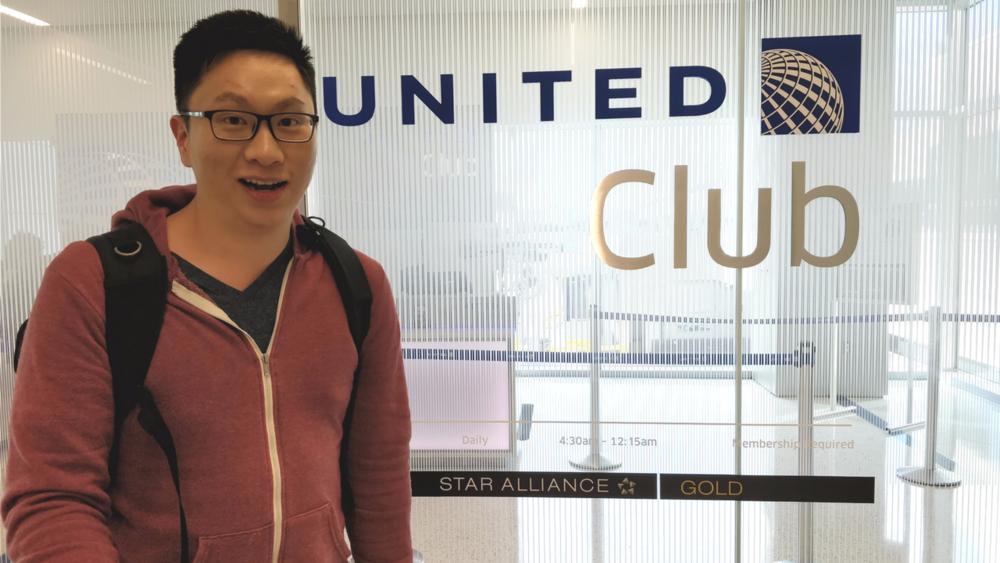 united club.png