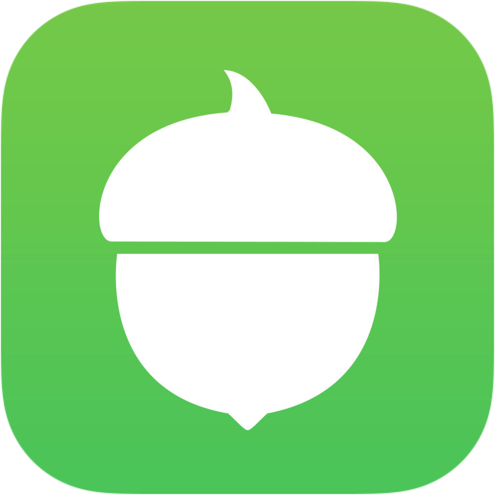 Acorns-icon.png