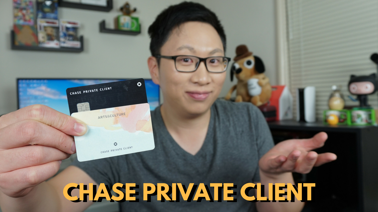 Chase Private Client Benefits And Qualification Requirements Asksebby Manhattan Bank Wiring Instructions