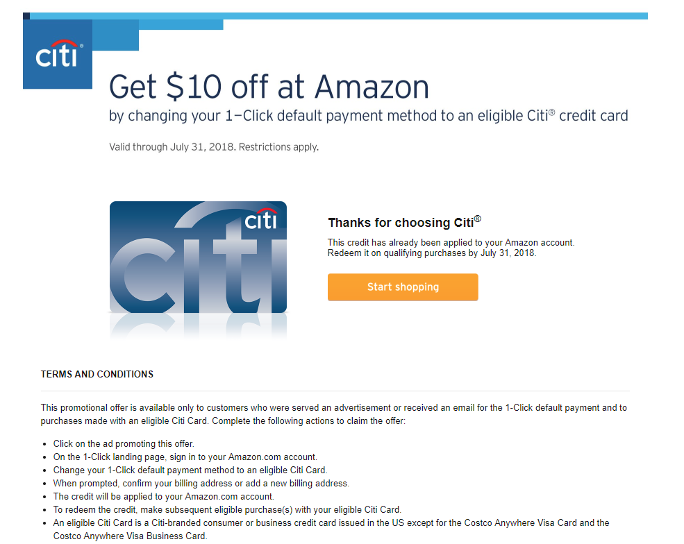 Citi 1-Click Promotion - June 2018 - Google Chrome 2018-06-10 08.15.43.png
