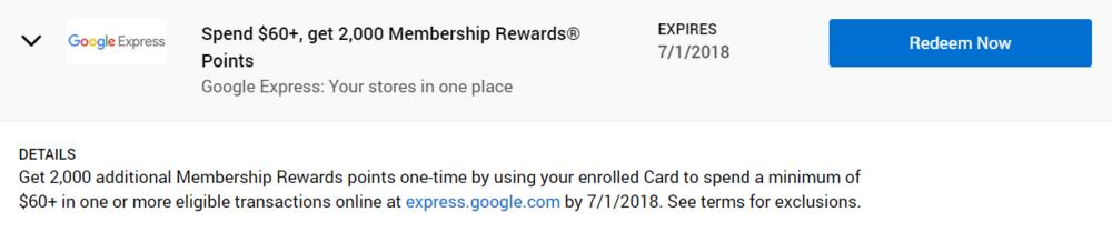Google Express.PNG