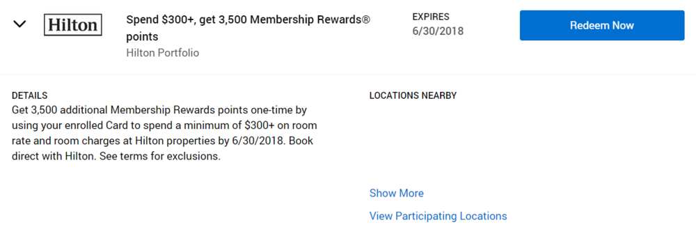 American Express Deals >> Best American Express Deals And Offers For June 2018 Targeted