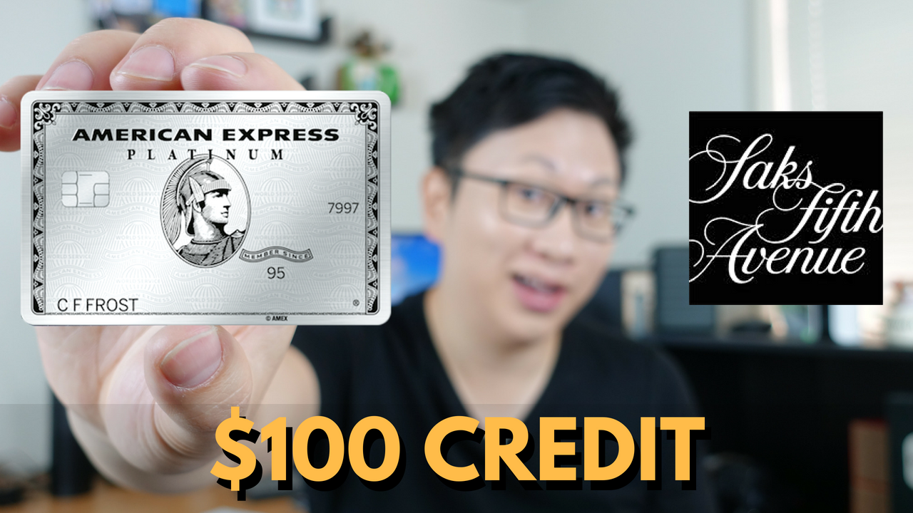 Rules To Know For American Express Credit Card