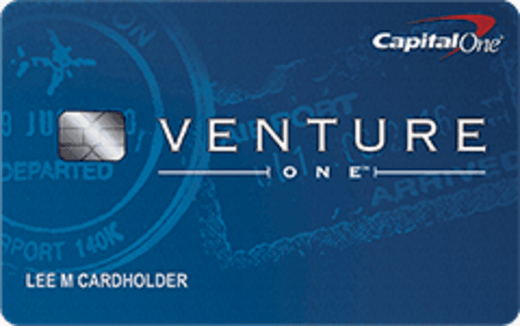 Capital_One_VentureOne_Rewards_Credit_Card.png