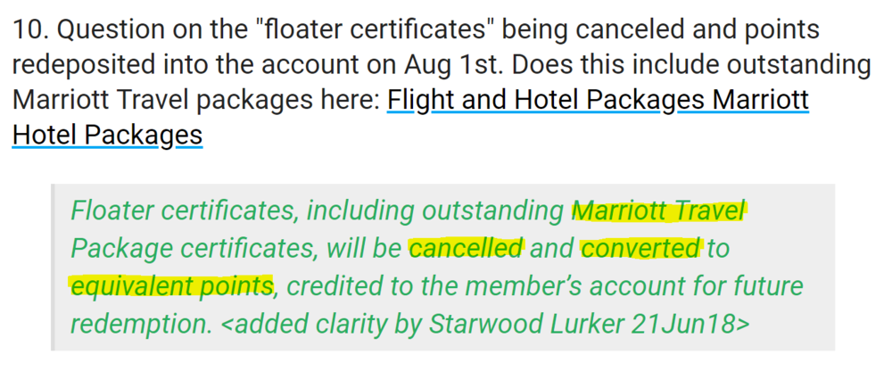 image via  https://www.flyertalk.com/forum/starwood-starwood-preferred-guest/1904261-official- announcement-see-how-our-three-loyalty-programs-will-become-one-august-130.html