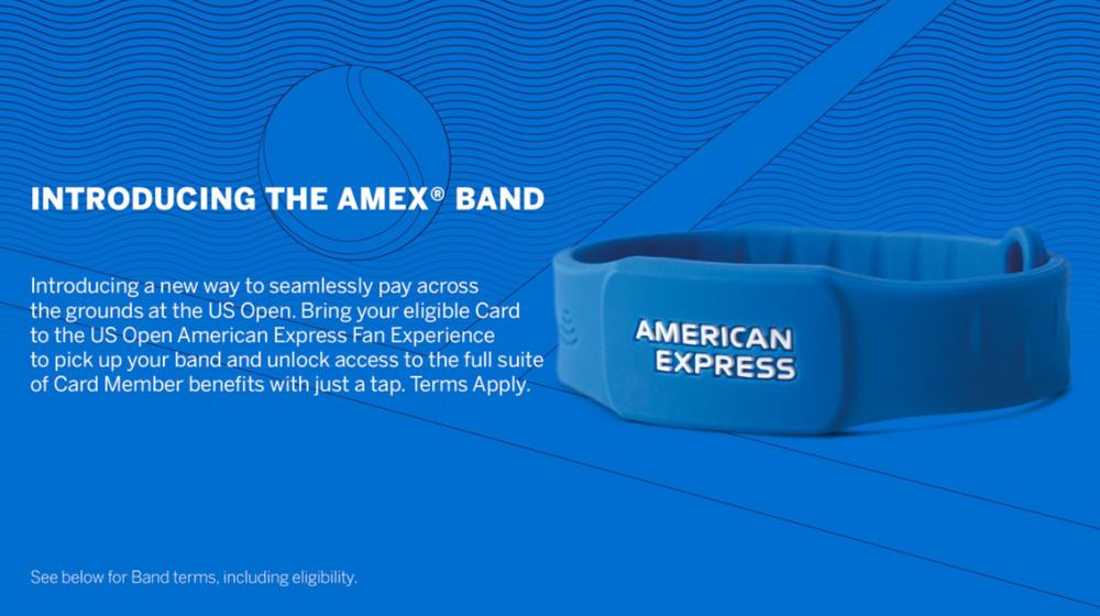 image via http://www.usopen.org/en_US/visit/american_express_on_site_benefits.html