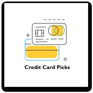 Credit Card Picks Menu Button-test2.png