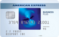 Amex Blue Business Plus.png