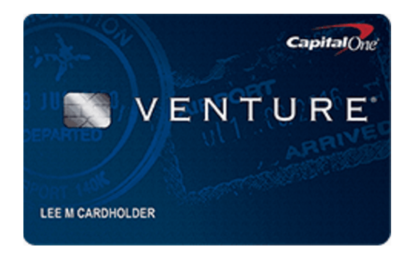 Capital One Venture.png