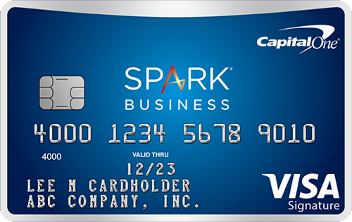 Capital-One-Spark-Miles.png
