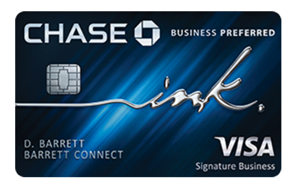Chase_Business_Preferred.png