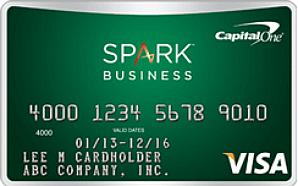 spark-cash-business-credit-card.png