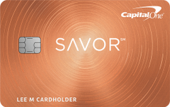 Capital One Savor.png