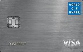 world_of_hyatt_card.png