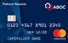 aboc-platinum-rewards-credit-card.png
