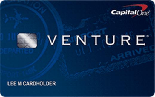 Capital_One_Venture_Rewards_Credit_Card.png