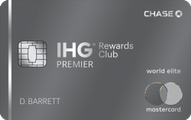 ihg-rewards-club-premier-credit-card-040518.png